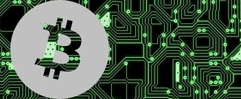 Which cryptocurrency is easiest to mine